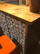 gabion-bar-small
