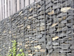 4mm-gabion-cladding
