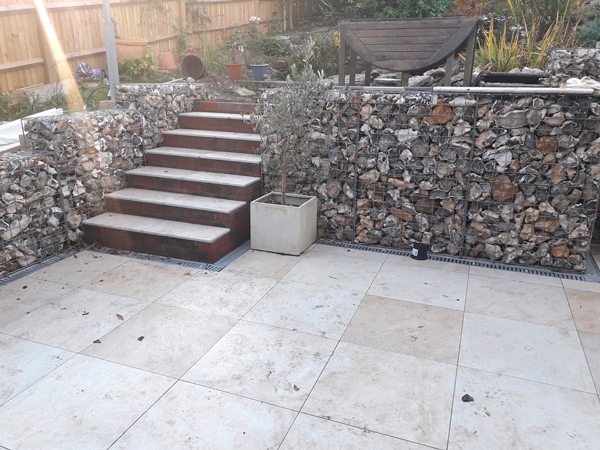 patio-gabion-2