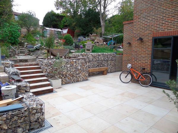 patio-gabion-3