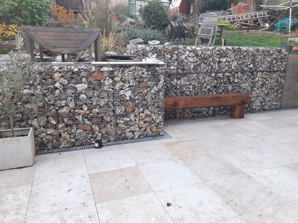 patio-gabion1