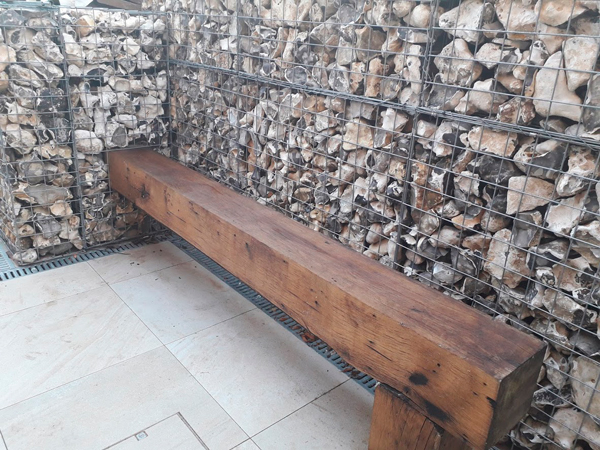 sleeper-bench-with-gabions
