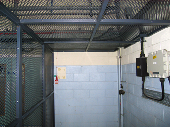 lockable-security-cage