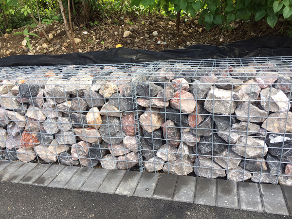 gabion-close-up