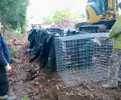gabion-car-park-before-2