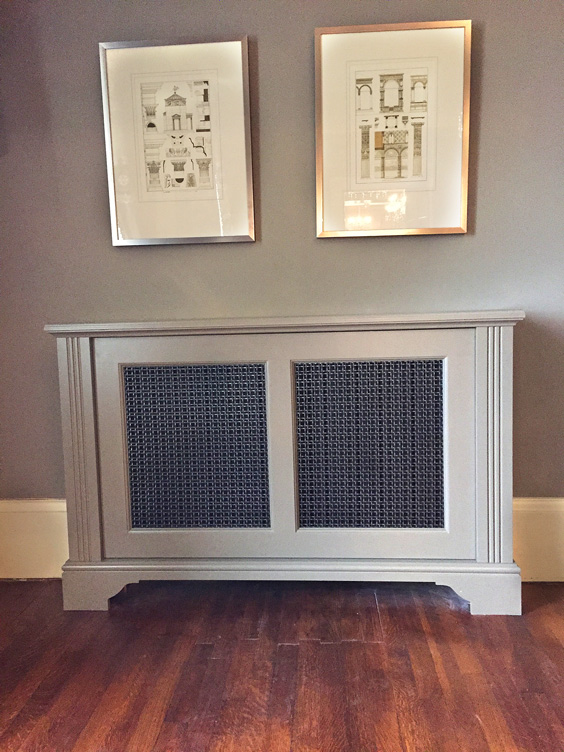 lounge-radiator-cover
