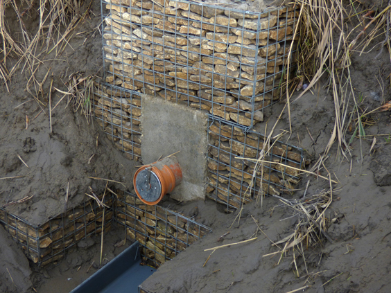 waste-water-outlet-using-gabions