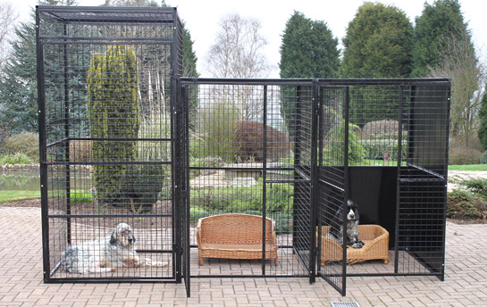 Gabion Baskets Gabion Walls Amp Cages