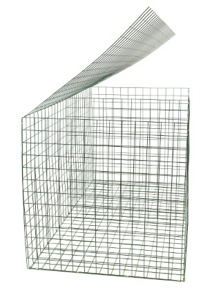 Pvc Coated Wire Mesh Sheets Welded Wire Mesh Panels Pvc
