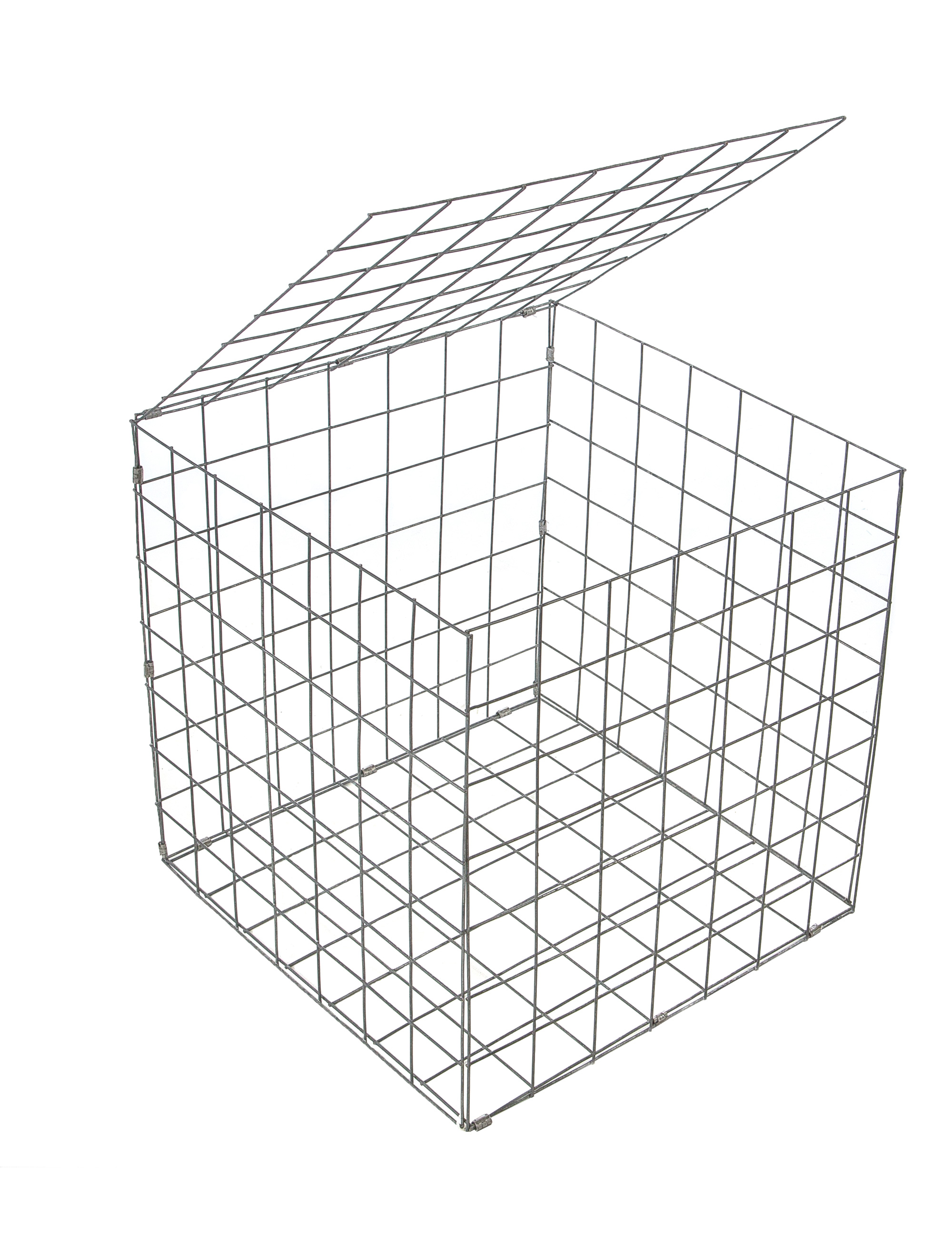 883gabion baskets .5mcube wire gabion baskets 5 on wire gabion baskets