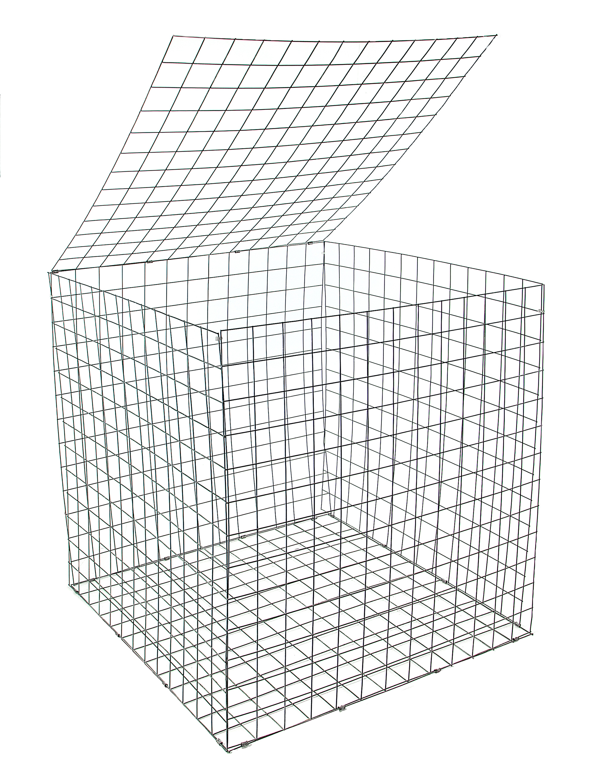 933gabion basket 1mx1mx1m wire gabion baskets 1 on wire gabion baskets