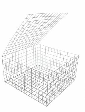 gabion basket image